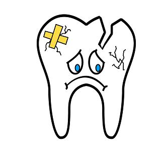 מומחית לילדים בשיניים רעננה