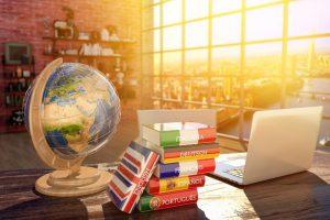 תרגום לשפות שונות לעסקים