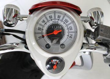 קטנועים יד 2